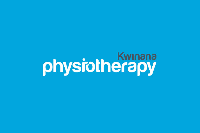 physiotherapy-logo-1